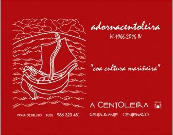 Cronicas biograficas de Acentoblog Cap.2
